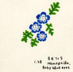 Flower128_3