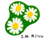 Flower214