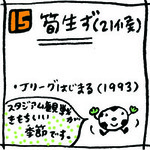 Koyomi0515